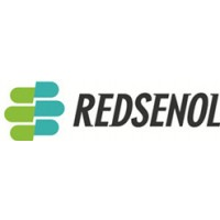 Five Advantages of Redsenol Rare Ginsenosides
