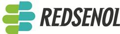Redsenol